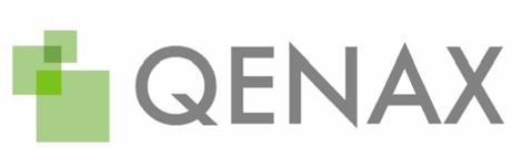 Qenax